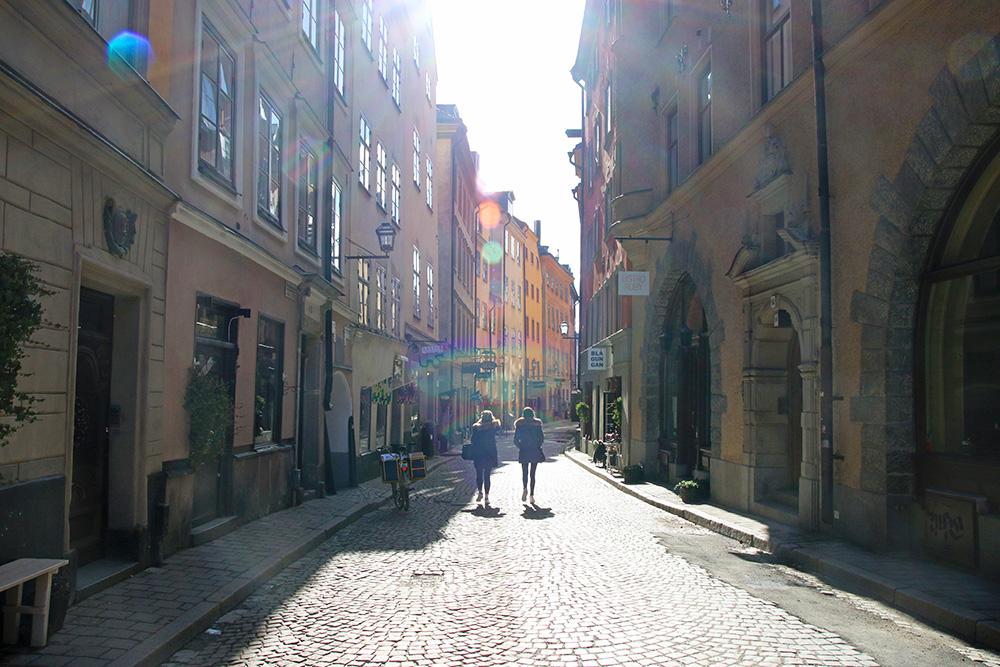 stockholm-premierjour6