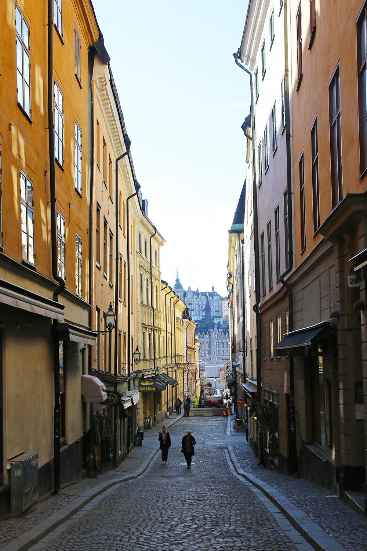 stockholm-premierjour7