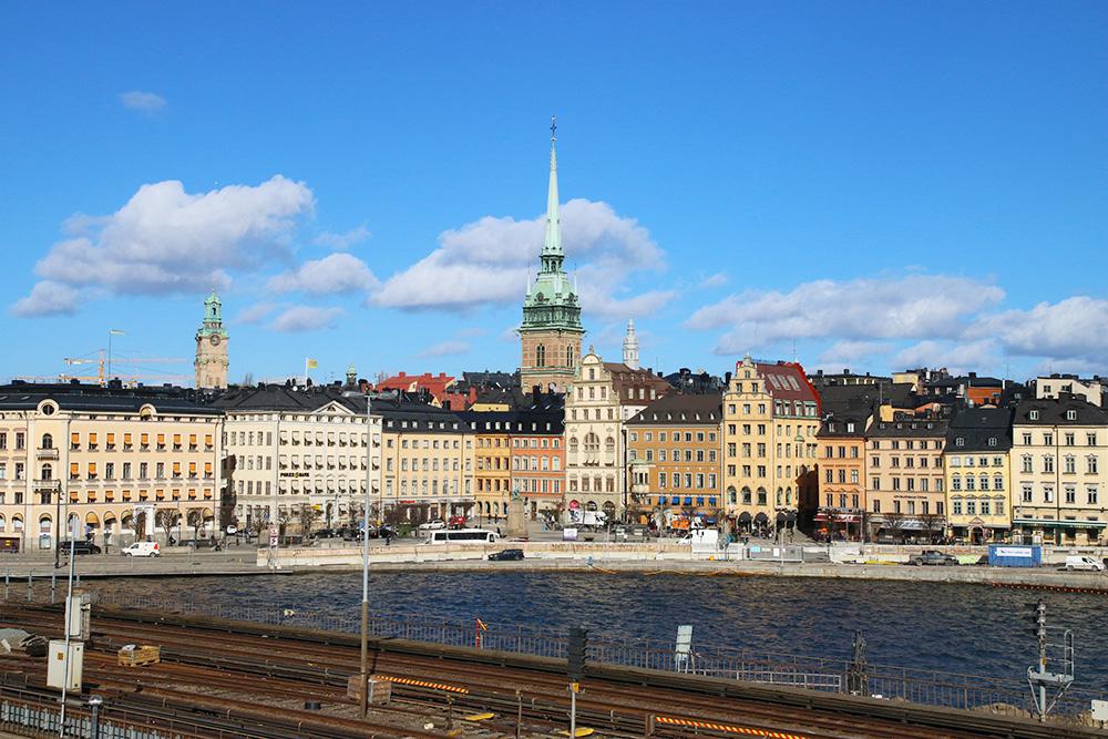 stockholm-premierjour9