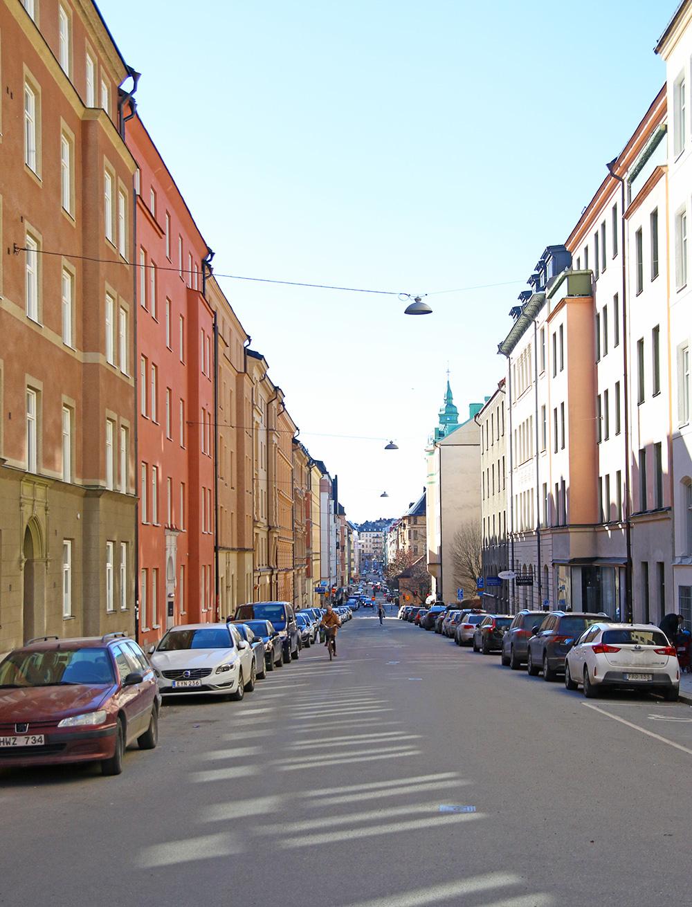 stockholm-troisiemejour