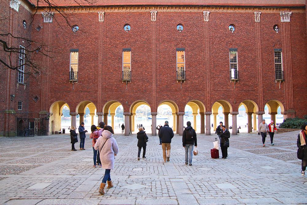 stockholm-troisiemejour2
