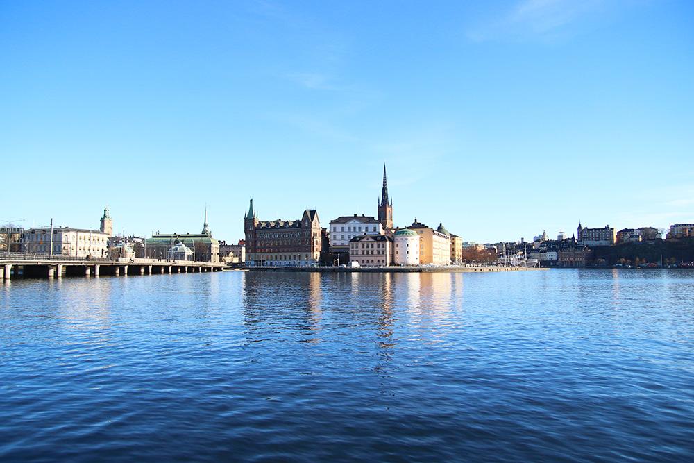 stockholm-troisiemejour4