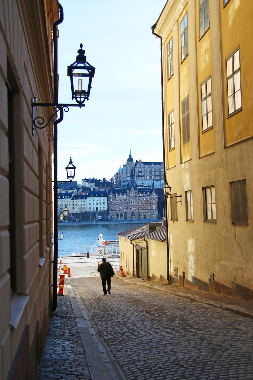 stockholm-troisiemejour5