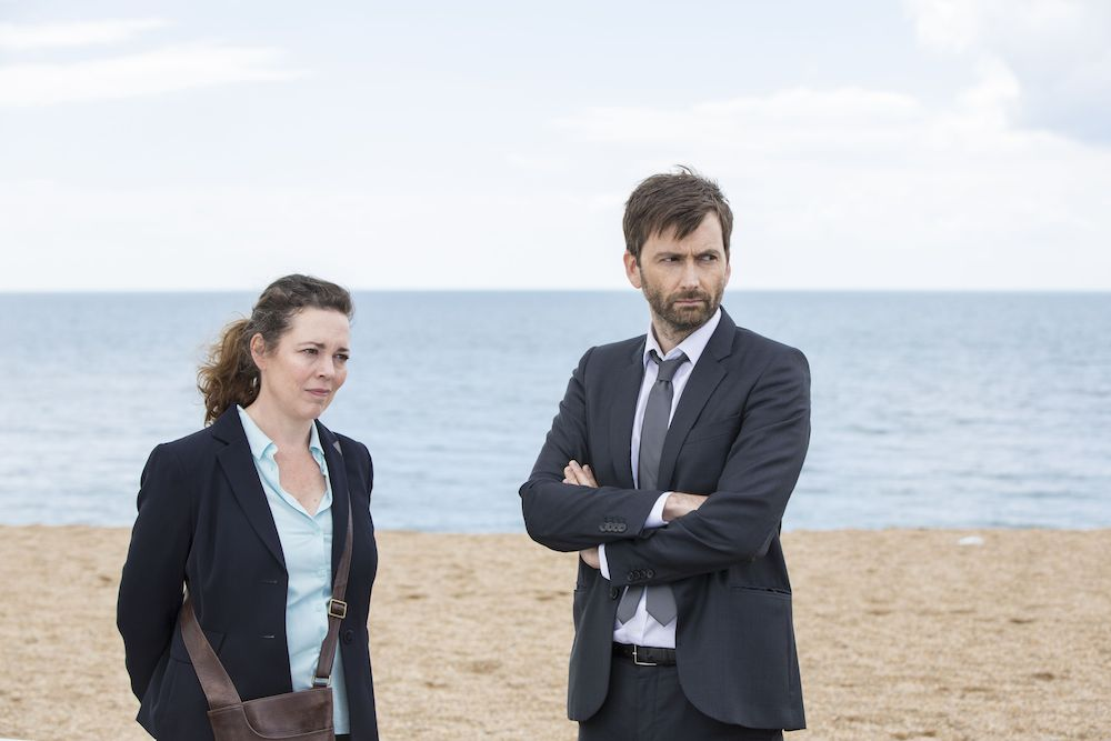 broadchurch-saison3