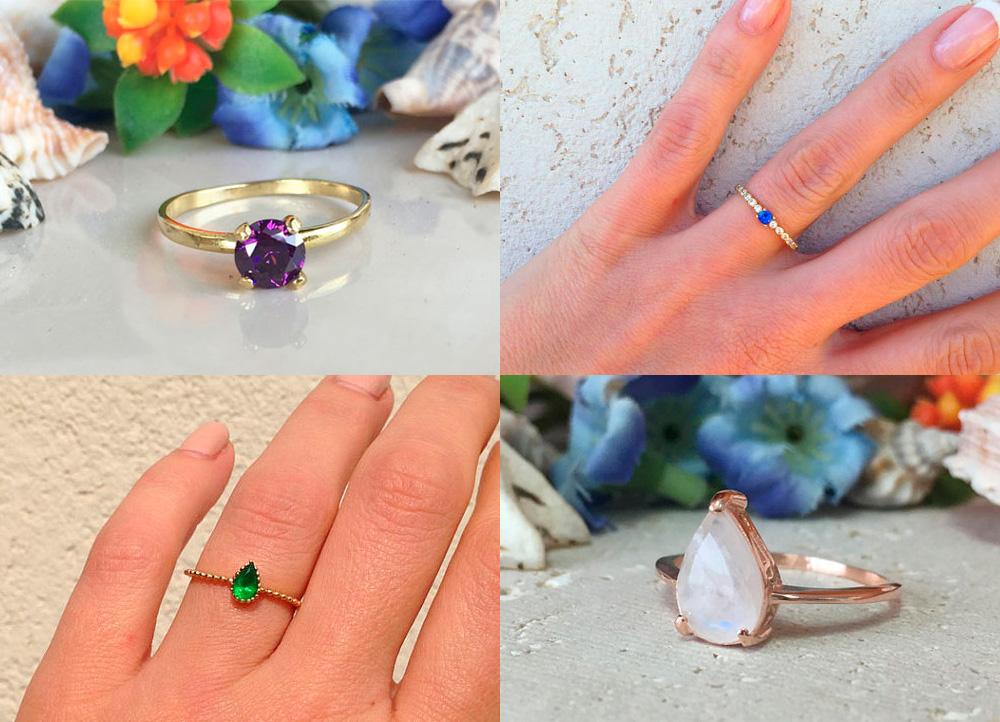 holylandjewelry-etsy