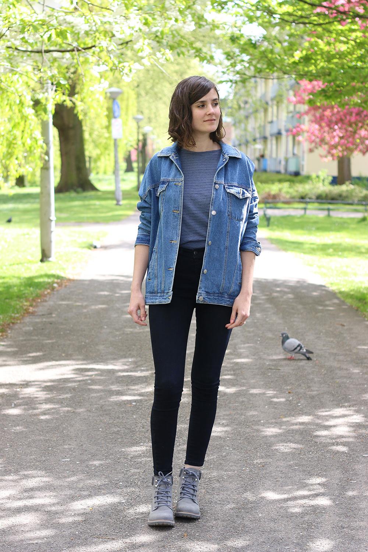 look-ethique-veste-jean2