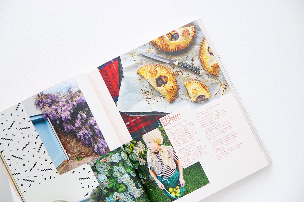 magazine-lunchlady2