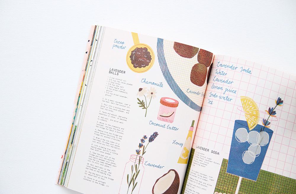magazine-lunchlady3