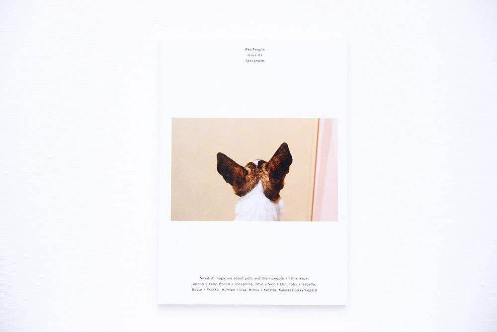 magazine-petpeople
