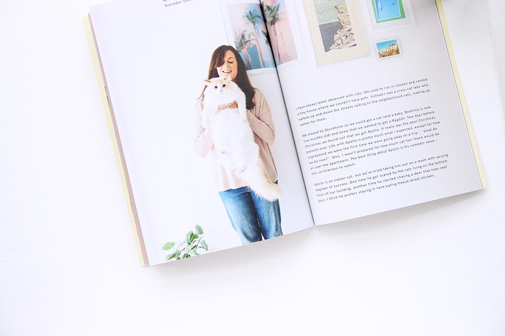 magazine-petpeople3