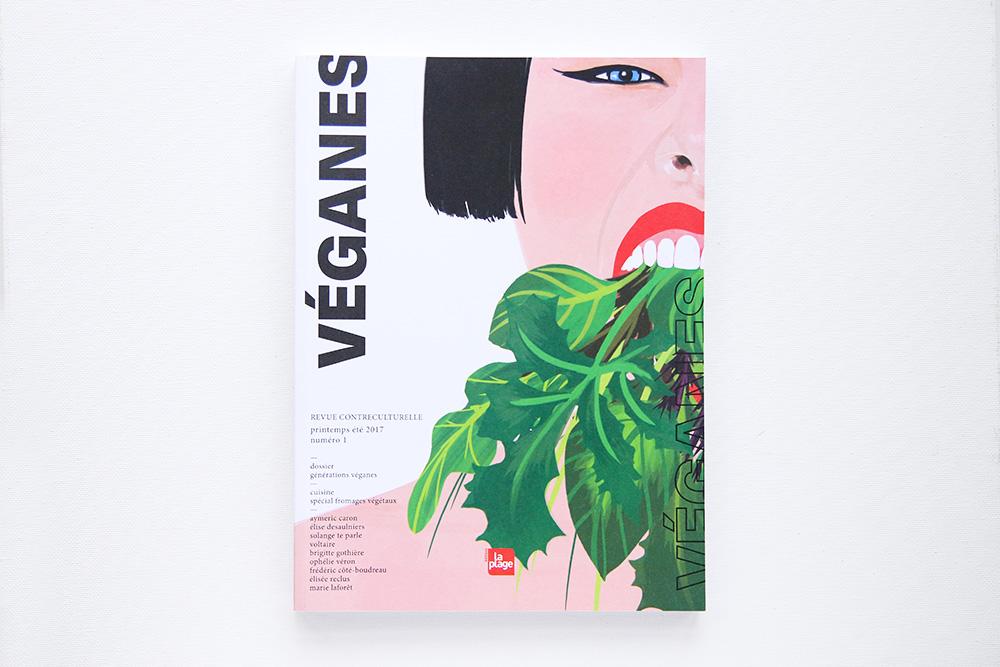 magazine-veganes