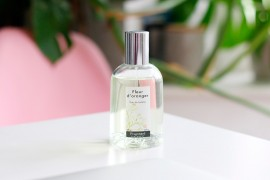 parfum-fleurdoranger-fragonard