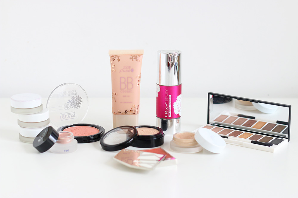 selection-maquillage-glowy