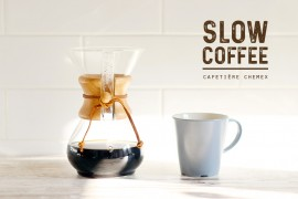slowcoffee-chemex1