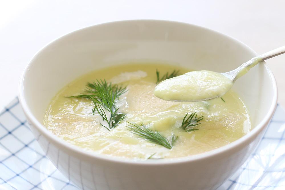 soupe-legere-asperges4