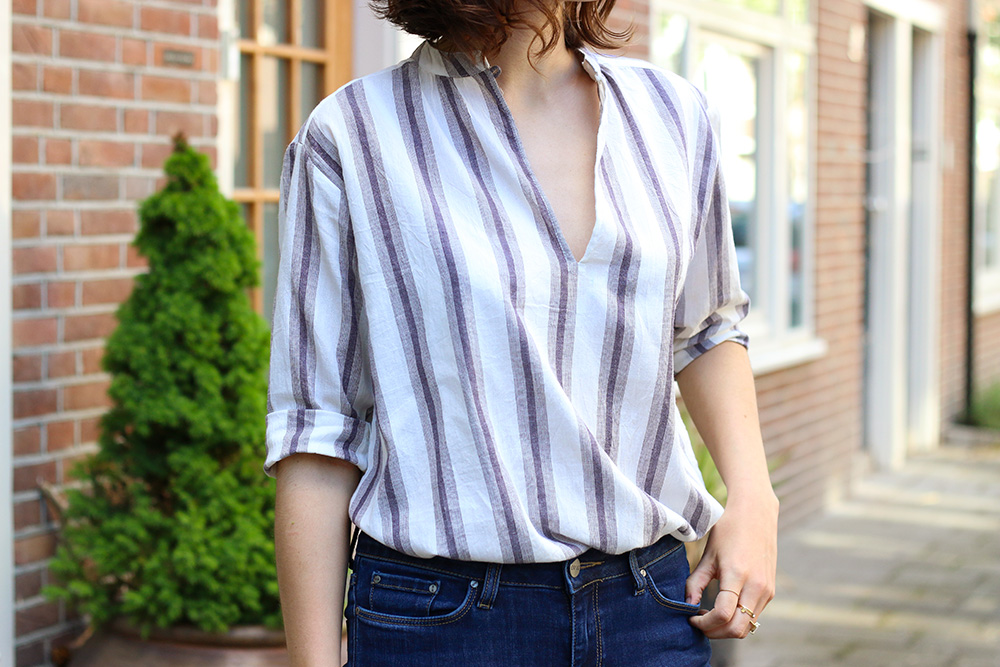blouse-rayures-close4