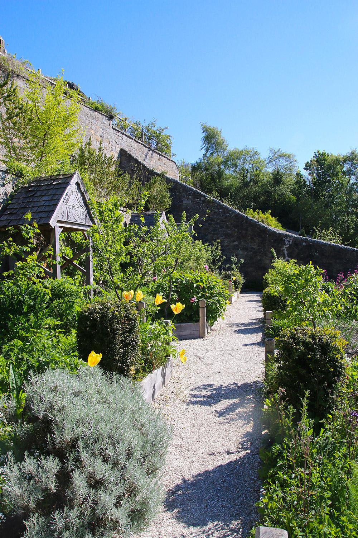 culross-gardens