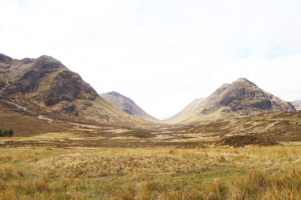highlands-ecosse-glencoe
