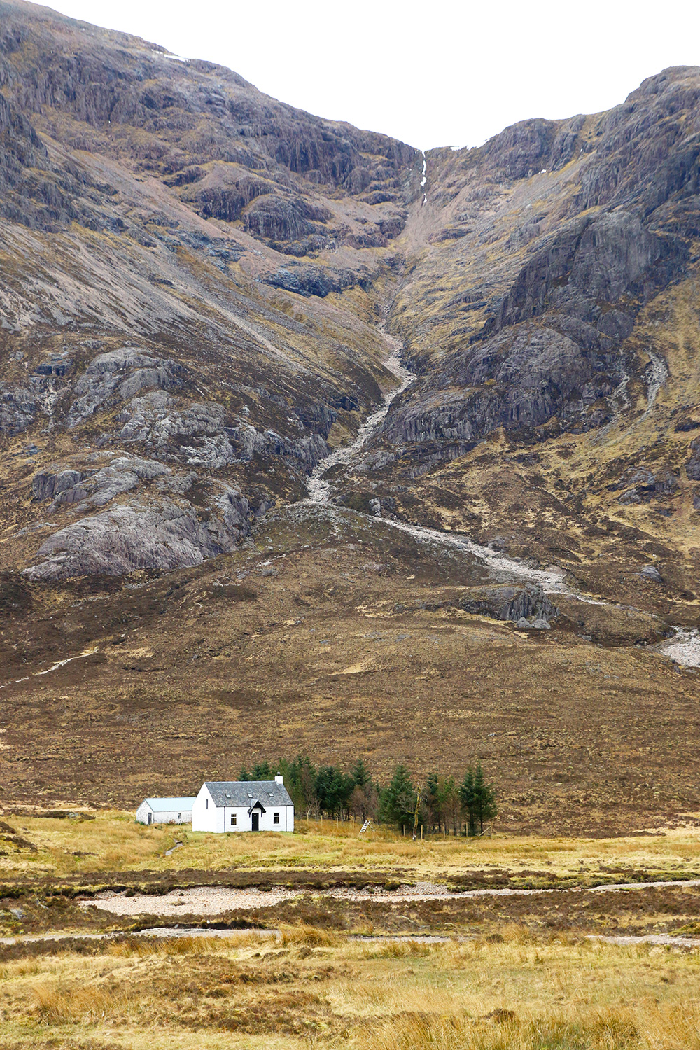 highlands-ecosse-glencoe2