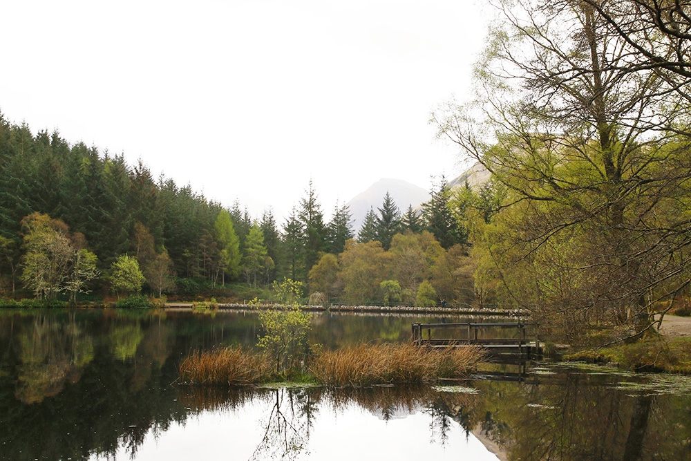 highlands-ecosse-glencoe5