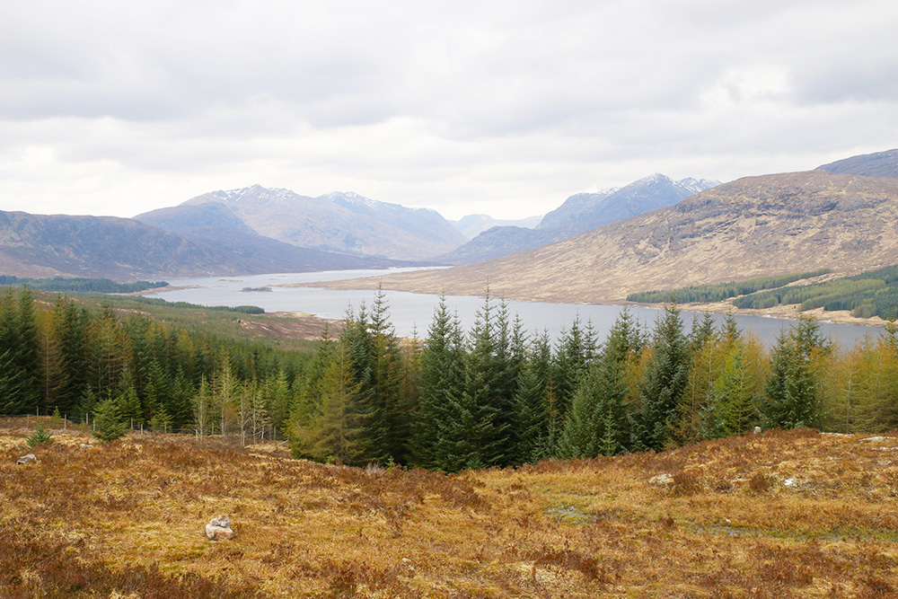 highlands-ecosse-routeskye