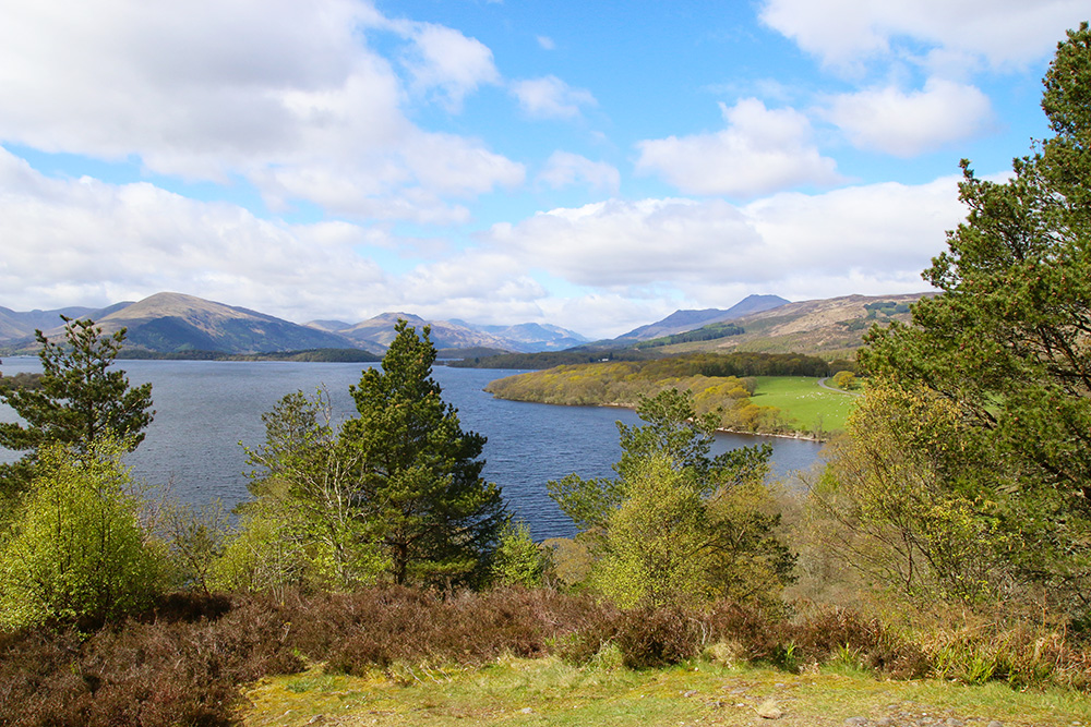 highlands-ecosse-trossachs