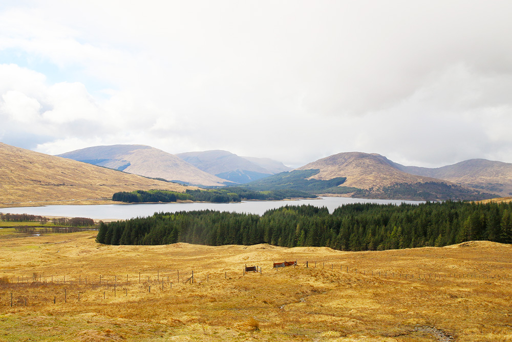 highlands-ecosse-trossachs7