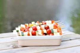 idees-barbecue-vegetarien