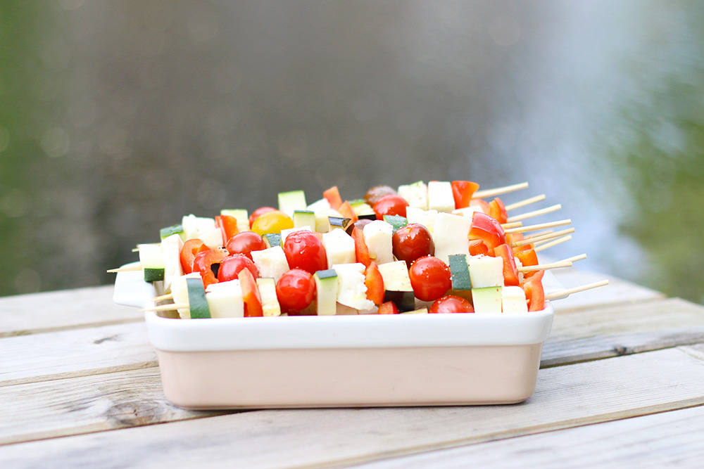 idees-barbecue-vegetarien