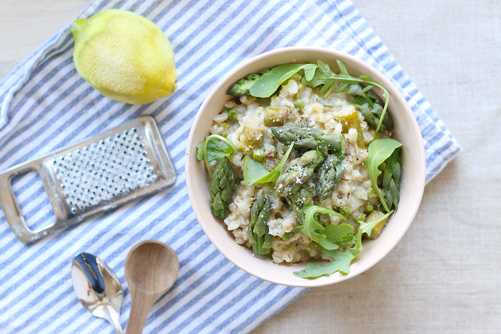 orzotto-orge-perle-asperges