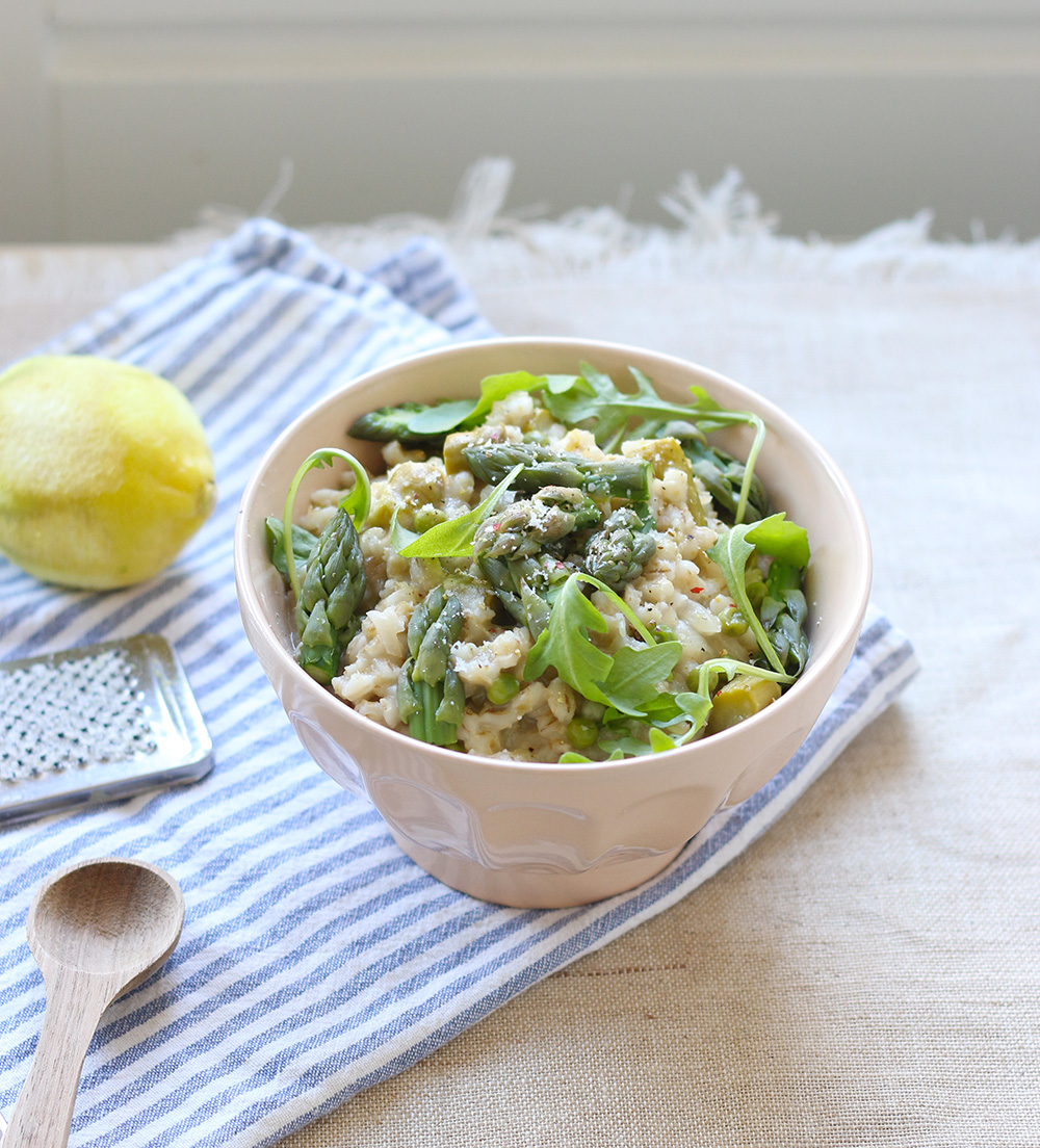 orzotto-orge-perle-asperges2