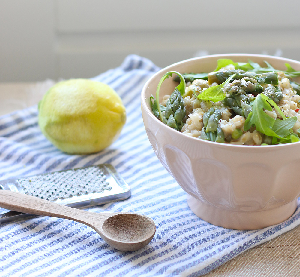 orzotto-orge-perle-asperges3