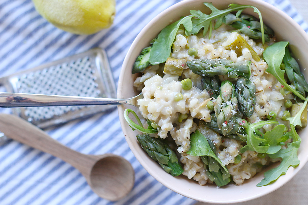 orzotto-orge-perle-asperges4