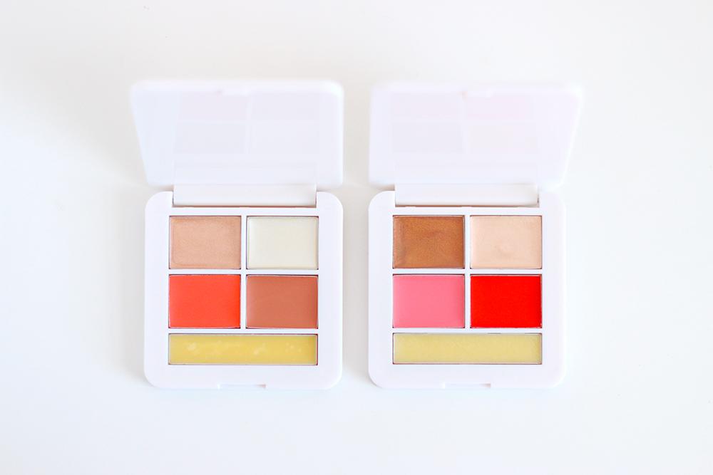 palettes-rmsbeauty-signature-sets