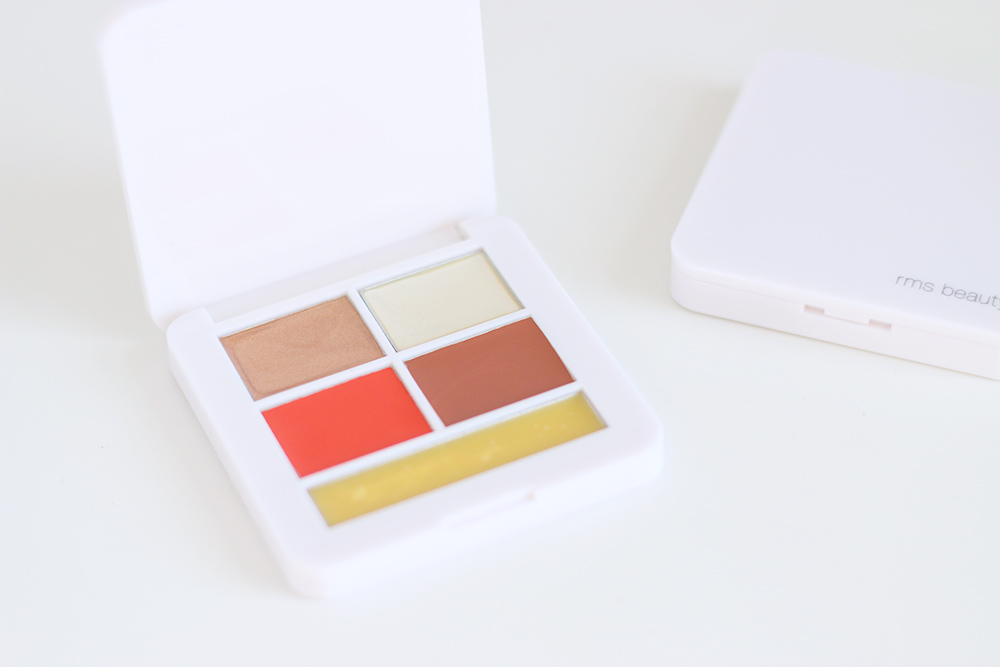 palettes-rmsbeauty-signature-sets10