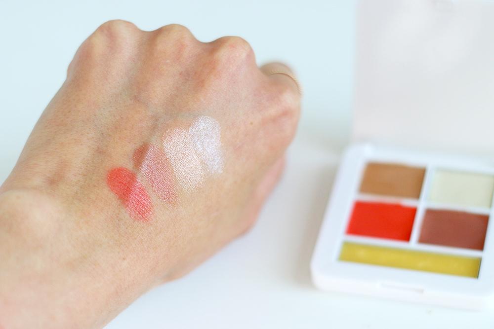 palettes-rmsbeauty-signature-sets4