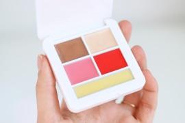 palettes-rmsbeauty-signature-sets5