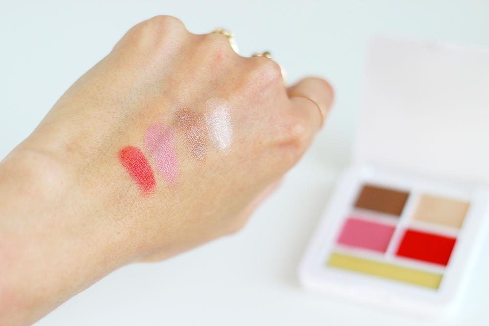 palettes-rmsbeauty-signature-sets6