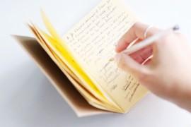 astuces-ecrire-regulierement