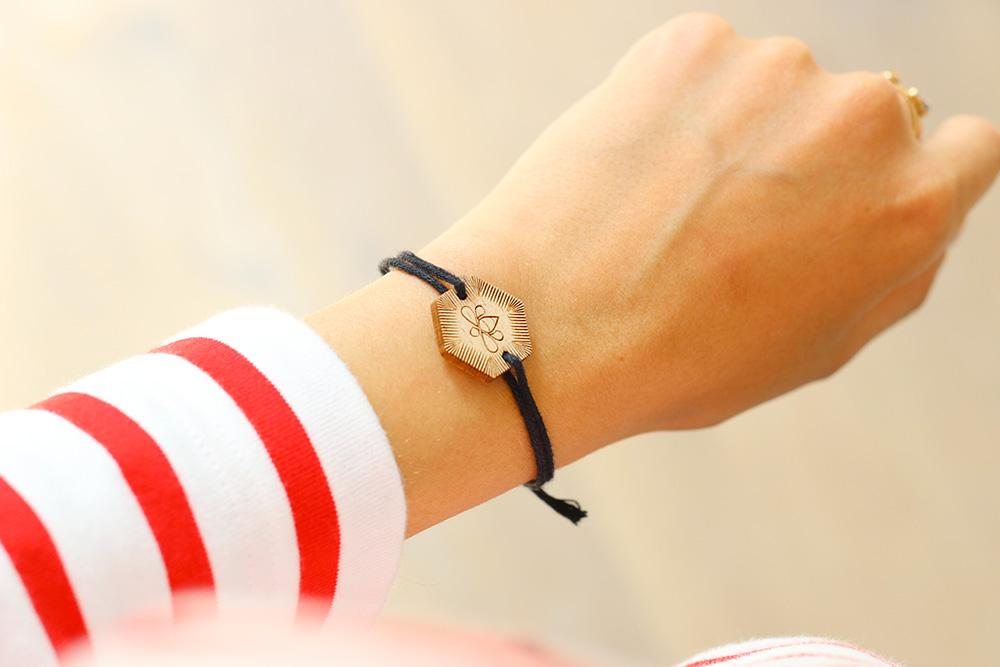 bracelet-abeilles-treez