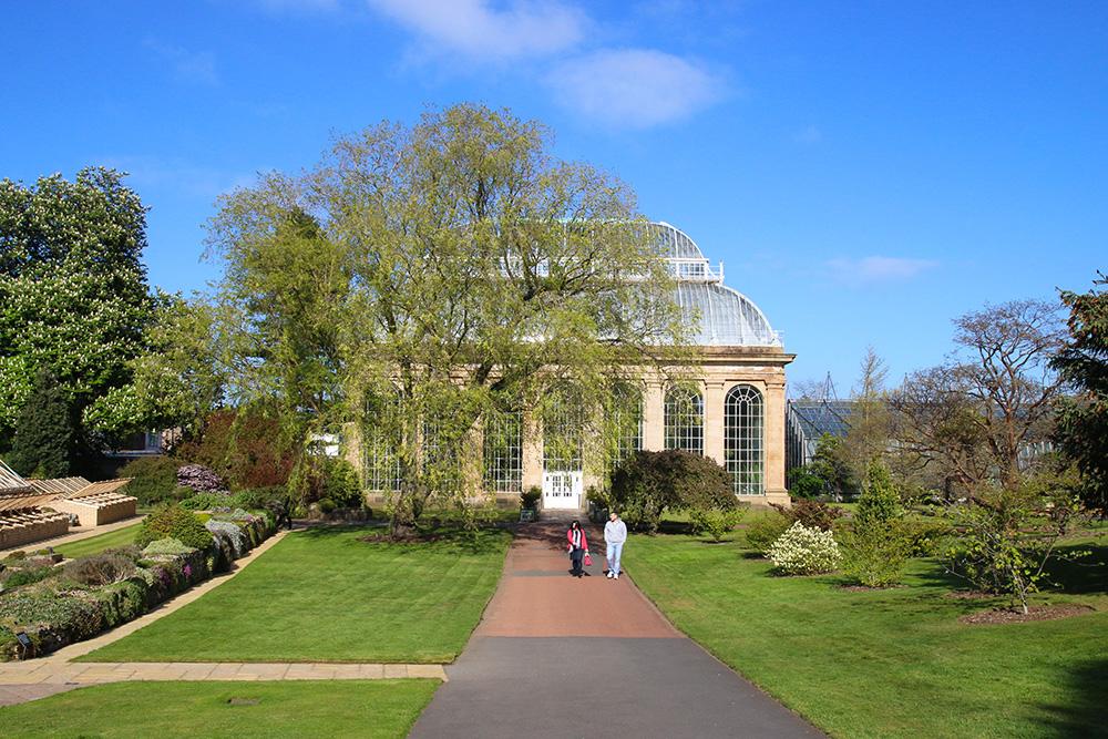 edimbourg-jardin-botanique