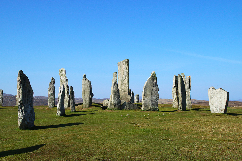 isle-lewis-callanish