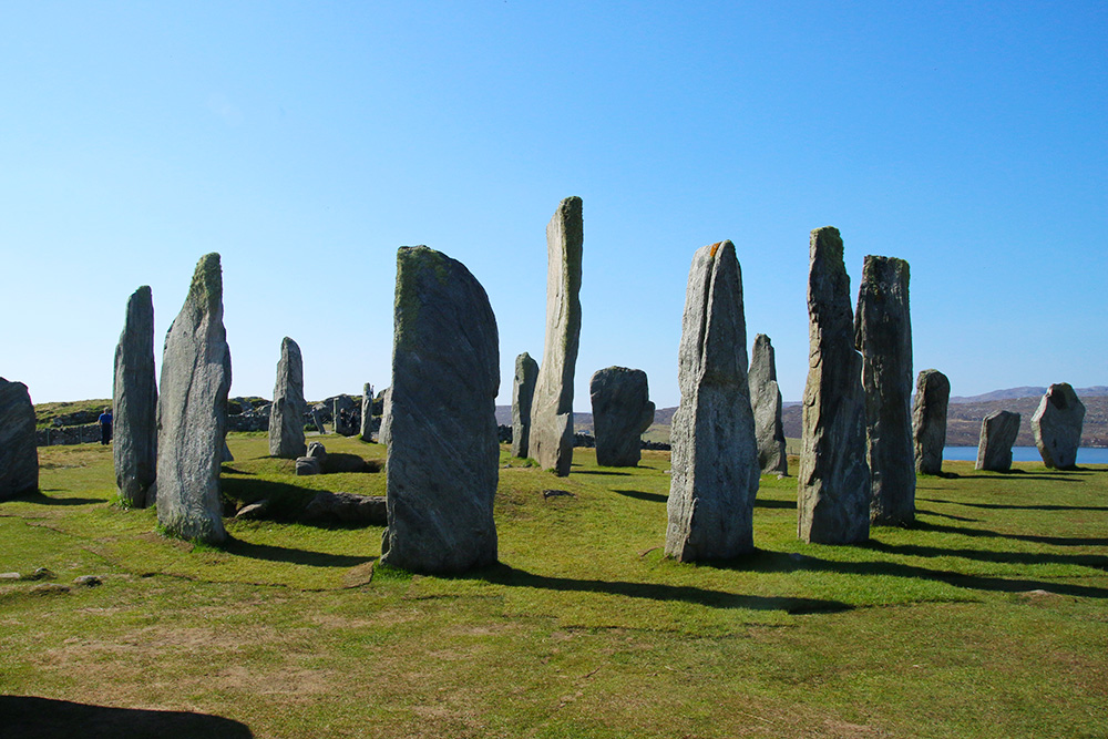 isle-lewis-callanish2