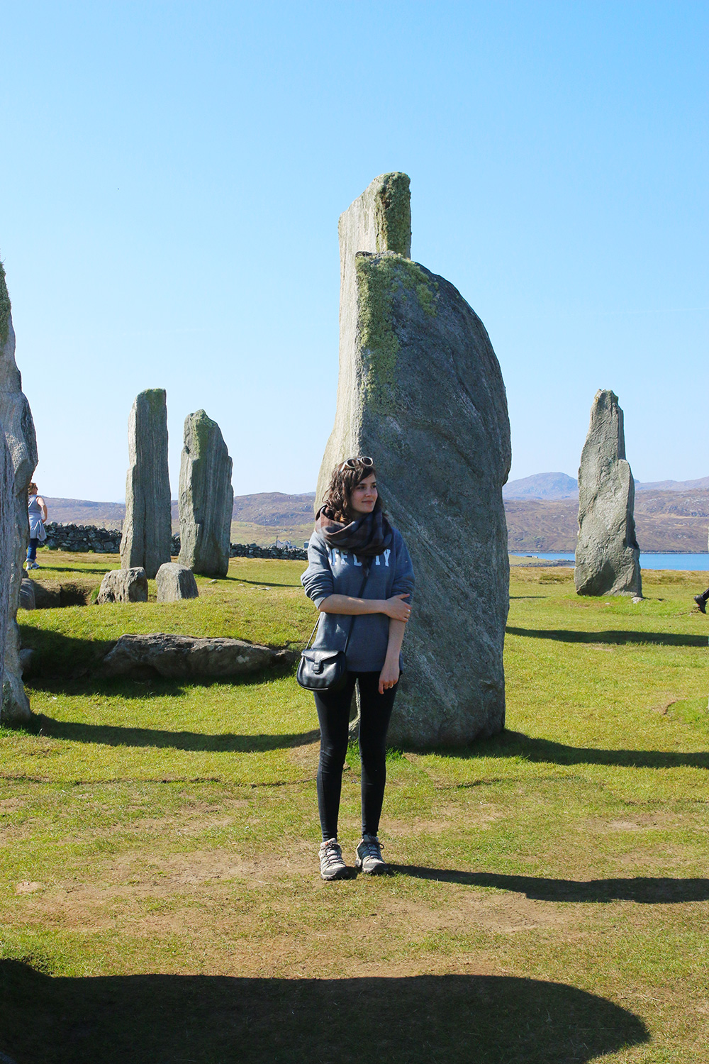 isle-lewis-callanish3
