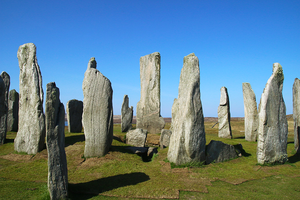 isle-lewis-callanish5