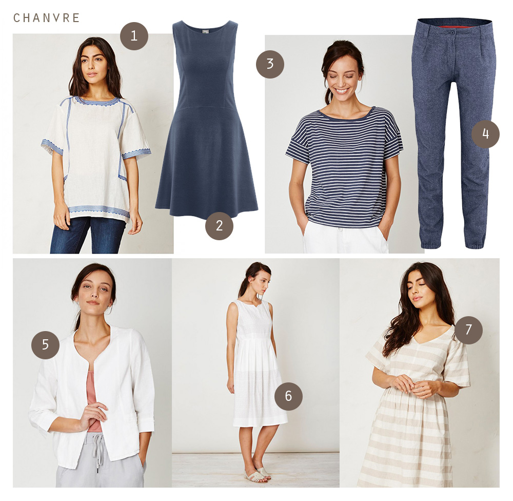 shopping-fibres-ecologiques-3