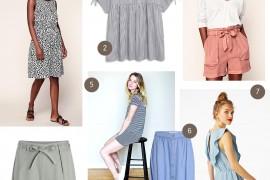 shopping-fibres-ecologiques1