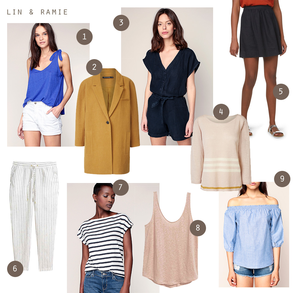 shopping-fibres-ecologiques2