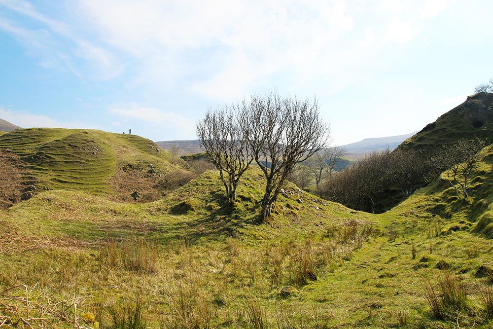 skye-fairyhills2