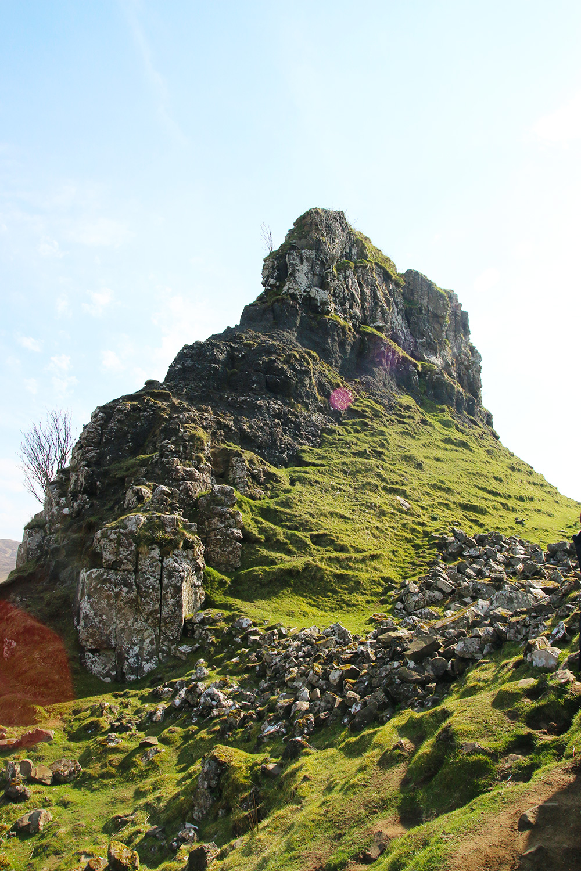 skye-fairyhills6